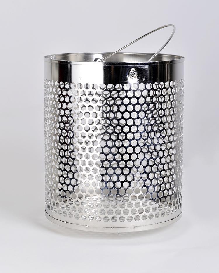 20L煎药机专用漏桶